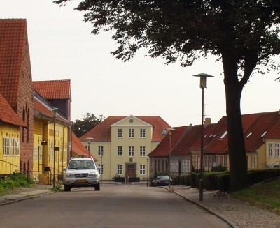 søger venner i kolding Hørsholm