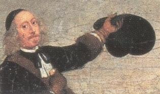 Maleren Heimbach