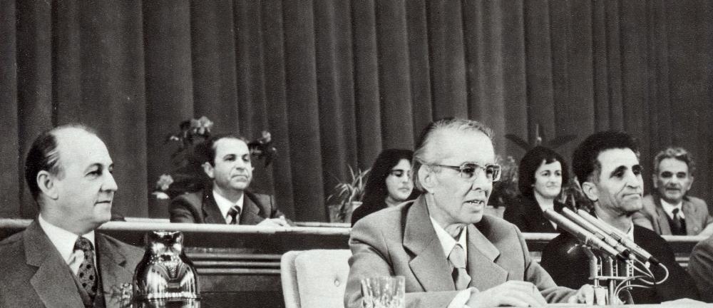 Analys freden i jugoslavien avvapning politisk fint