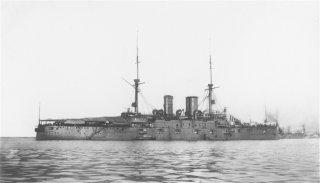http://www.battleships-cruisers.co.uk/battleships3.htm