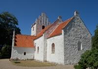 Foto: Bjørn Andersen